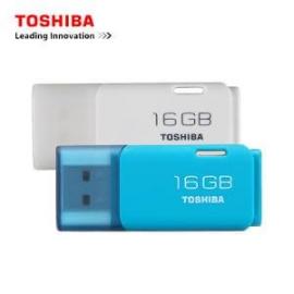 USB Toshiba Chính hãng 16GB 2.0