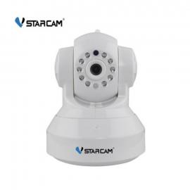 Camera wifi Vstarcam C37A