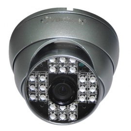 Camera Dome Hồng Ngoại VANTECH VT-3215