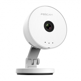 Camera IP Foscam C1 Lite