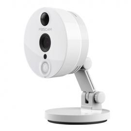 Camera IP Foscam C2