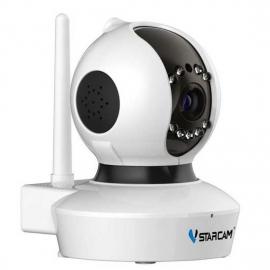 Camera Wifi VStarcam C23S