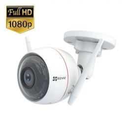 Camera wifi ngoài trời Ezviz C3W 1080P