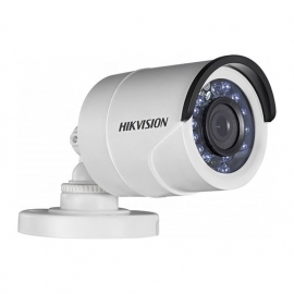 Hikvision DS-2CE16C0T-IRP 1MP