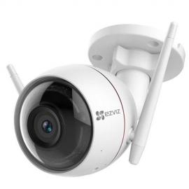 Camera wifi ngoài trời Ezviz CS-CV310