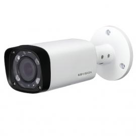 Camera IP Kbvision KX-1305N