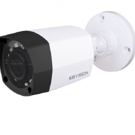 camera Kbvision 4 in 1 KX-1003C4