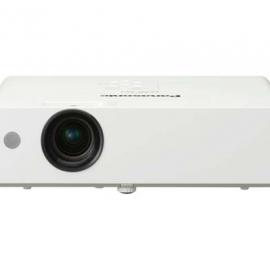 Máy chiếu Panasonic PT-LB412