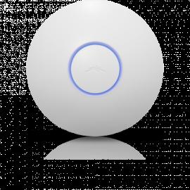 UniFi AP Pro (Thiết bị Wifi)