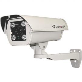 Camera Vantech VP-235AHDH 3.0 Megapixel