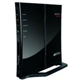 Bộ phát wifi Buffalo WHR-G300N V2