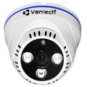 Camera AHD VANTECH VP-111AHDM