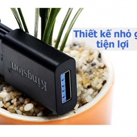 USB Kingston DT100G3 16GB 3.0