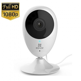 Camera ip wifi Hikvision CS-CV206 1080P