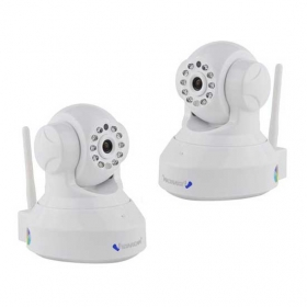 Camera Wifi VStarcam C7837WIP