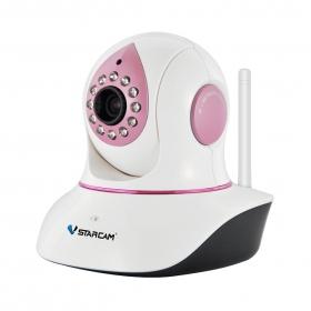 Camera wifi VStarcam C7838WIP-B
