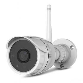 Camera  wifi  vstarcam C17S