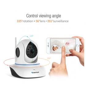 Camera wifi VStarcam C38S