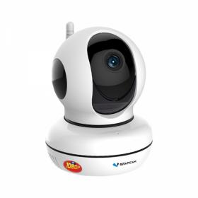 Camera wifi Vstarcam C46s 2.0Mp siêu nét