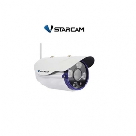 Camera wifi VStarcam C50S