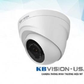 CAMERA 4 IN 1 KBvision KX-1004C4