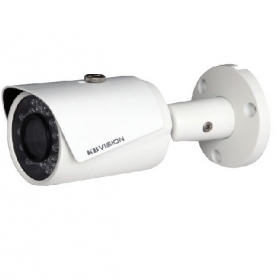 Camera IP Kbvision KX-1301N