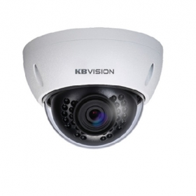 Camera IP Kbvision KX-1304AN
