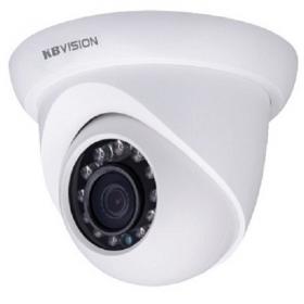 Camera IP Kbvision KX-1312N