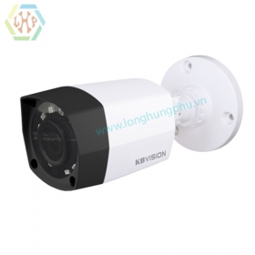 Camera HD 4 in 1 KBVISION  2.0 Megapixel KX-2011C4