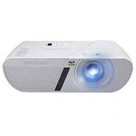 Máy chiếu Viewsonic PJD5555LW