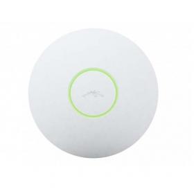 UniFi AP (thiết bị wifi)