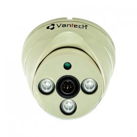 Camera vantech AHD VP-221AHDM