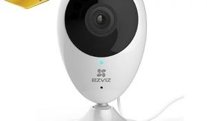 Camera quan sát HD là gì? Top camera quan sát HD tốt nhất 2020