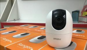 Camera wifi an ninh là gì? Những camera an ninh nào tốt nhất hiện nay ?