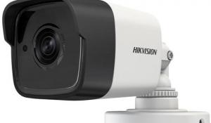 Camera Wifi quan sát loại nào tốt nhất hiện nay? Ưu và nhược điểm của camera wifi quan sát là gì?