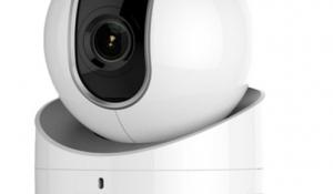 Hướng dẫn chi tiết từ A-Z cách lắp đặt camera wifi không dây cho người mới (P.1)