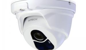 Dịch vụ lắp Camera gía rẻ 2020 tại Hồ Chí Minh