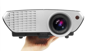 [Tư vấn mua máy chiếu]- Cách chọn máy chiếu và Tóp 10 Máy Chiếu cho gia đình tốt nhất hiện nay ) (p.1)