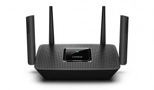 Tìm  hiểu về Router từ A đến Z