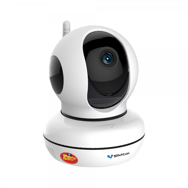 Camera wifi Vstarcam C46s 2.0Mp siêu nét